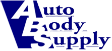 Auto Body Supply